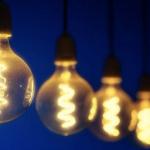 Efficience energetique
